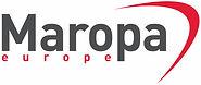 Maropa Logo.jpg