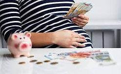 Allocations  maternité et naissance.jpg