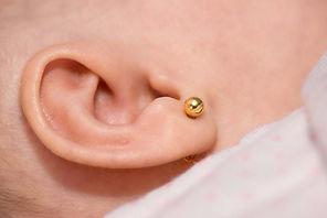 infant-ear-piercing-1024x684.jpg