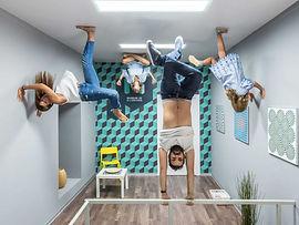 48901-musee-illusion-paris.jpg