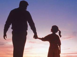 Plus tard, tu seras rabbin… ma fille