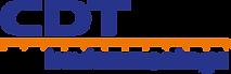 Logo CDT keukenmontage M.png