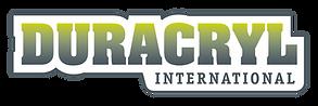 Duracryl INT logo-01.png