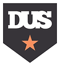 DUS_logo.tif
