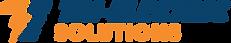 tri-electric-logo-1.png