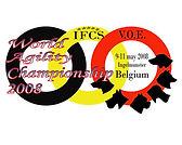 IFCS2008BelgiumLogo.jpg