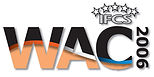 WAC2006Logo.jpg