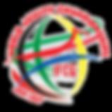 LOGO_WAC2018-300x300.png