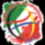 logo_prova.png