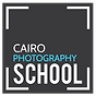 Cairo%20Photography%20School%20logo%20Fi