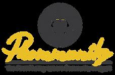 Phommunity Logo-06.png