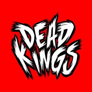 DEAD KINGS logo - no heads.jpg