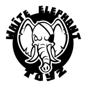 White Elephant Toys logo - no text.jpg