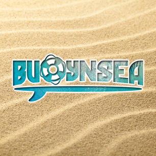 Buoynsea logo - sand and water.jpg