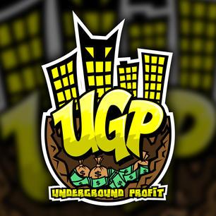 Underground Profit logo.jpg