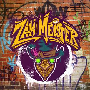 Zak Meister logo - graffiti style 2.jpg