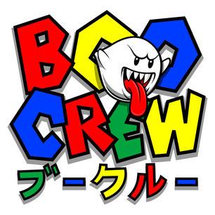 BOO CREW logo.jpg