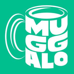 Muggalo logo - square background.jpg