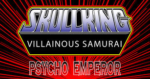 SkullKing MOTU style logo.jpg