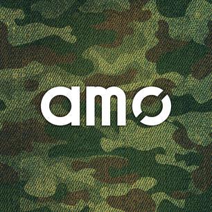 AMO logo - camo 2.jpg