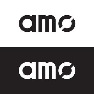 AMO logo - black and white.jpg