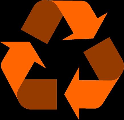 new Logo.bmp