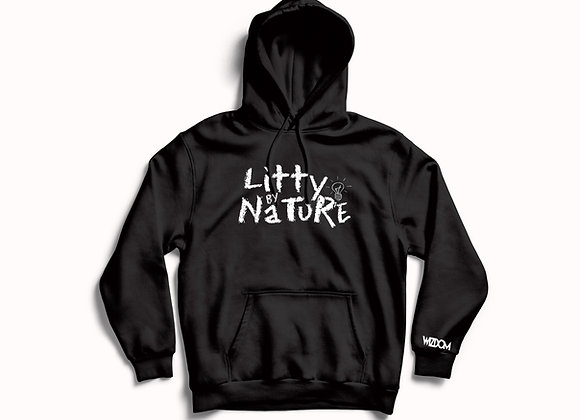Litty by Nature