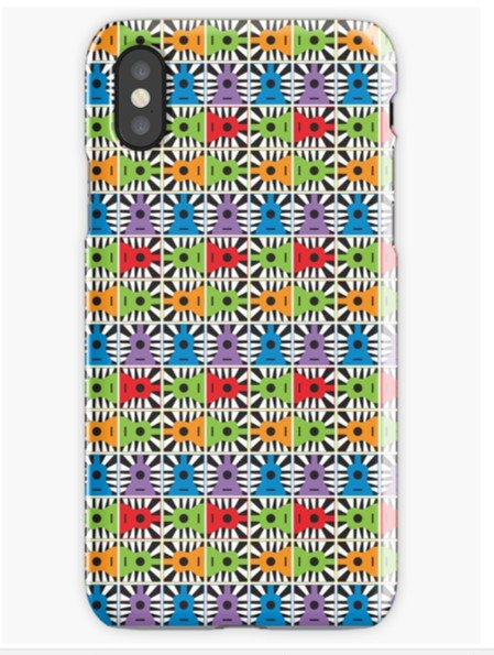 Phone Skins from $15