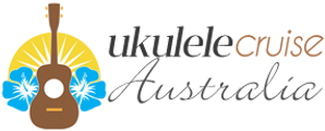 ukulele-cruise-australia-logo.png