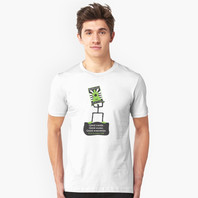 Men's T-Shirts from $23