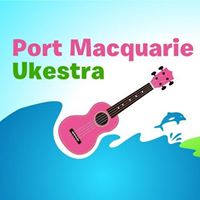 Port Macquarie Ukestra