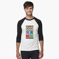 Baseball T-Shirts from $33