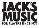 Jack's Music logo.jpg