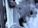 Uke 'n Harp