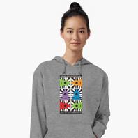 Hoodies $50  Sweatshirts $41