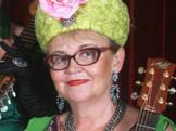 Sue Stenning