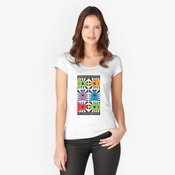 Women's T-Shirts from $29