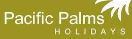 Logo_Holidays.jpg