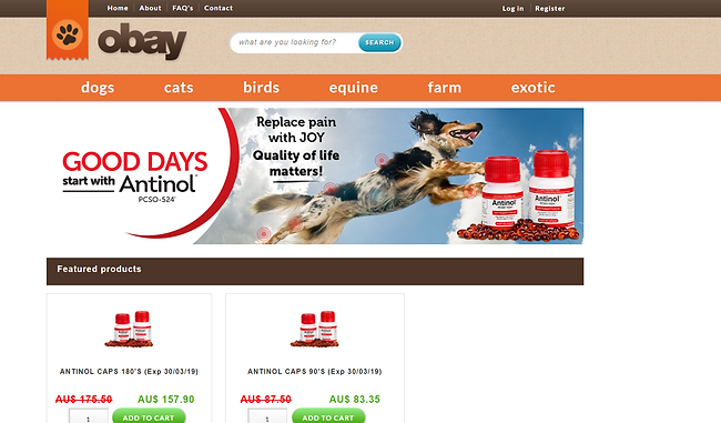 OBAY HOME PAGE.PNG