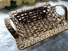 Wicker Basket 'Belle'.jpg