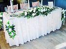 LED Table Skirt_Lightened.jpg