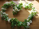 Stephanotis Garland_2.jpg