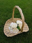 Wicker Basket.jpg