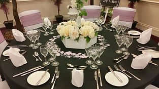 Rose Petals and Table Diamonds.jpg