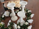 Wedding Candlesticks_2.jpg