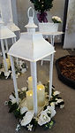 Wedding Lanterns with Rose Garlands.jpg