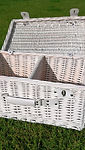 White wicker basket_2.jpg
