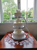 Swan Cake Stand.jpg