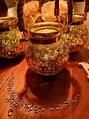 Table Lanterns_2.jpg