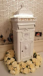 Wedding Post Box.jpg